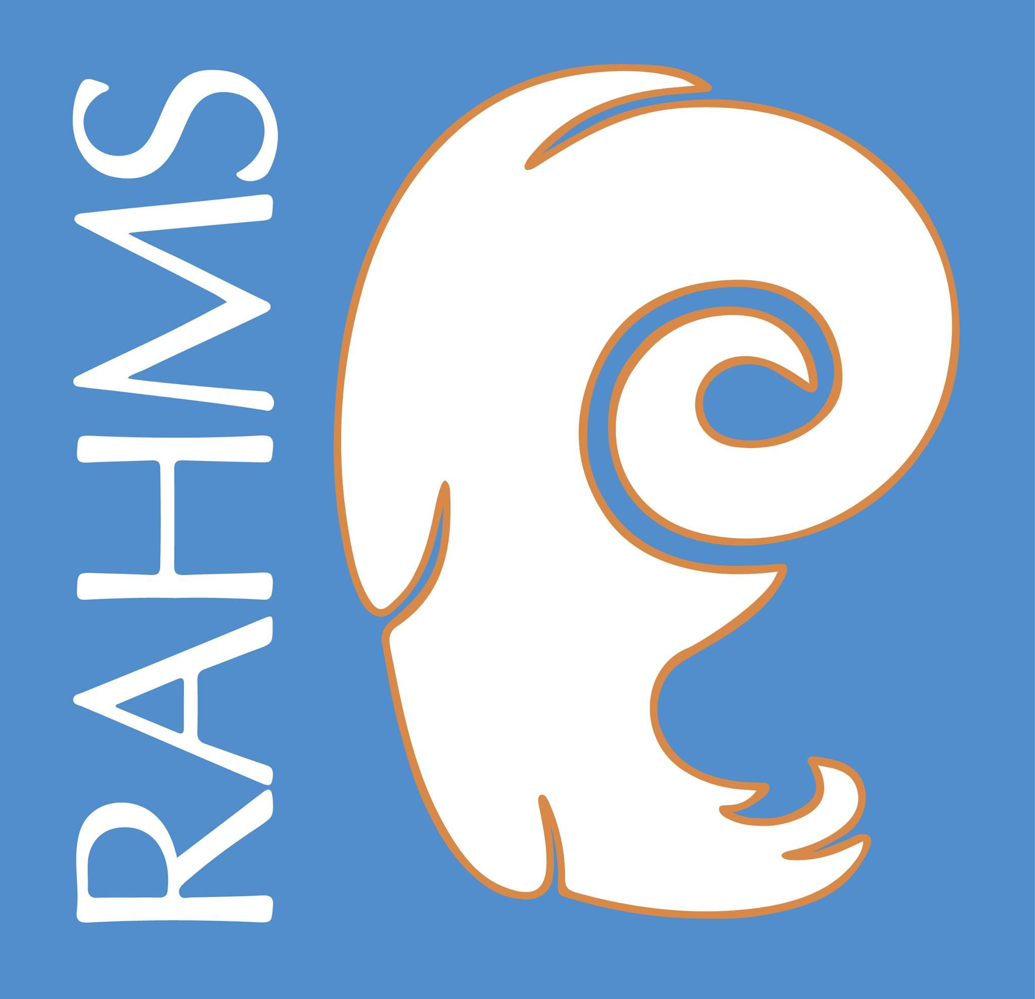 RAHMS Logo