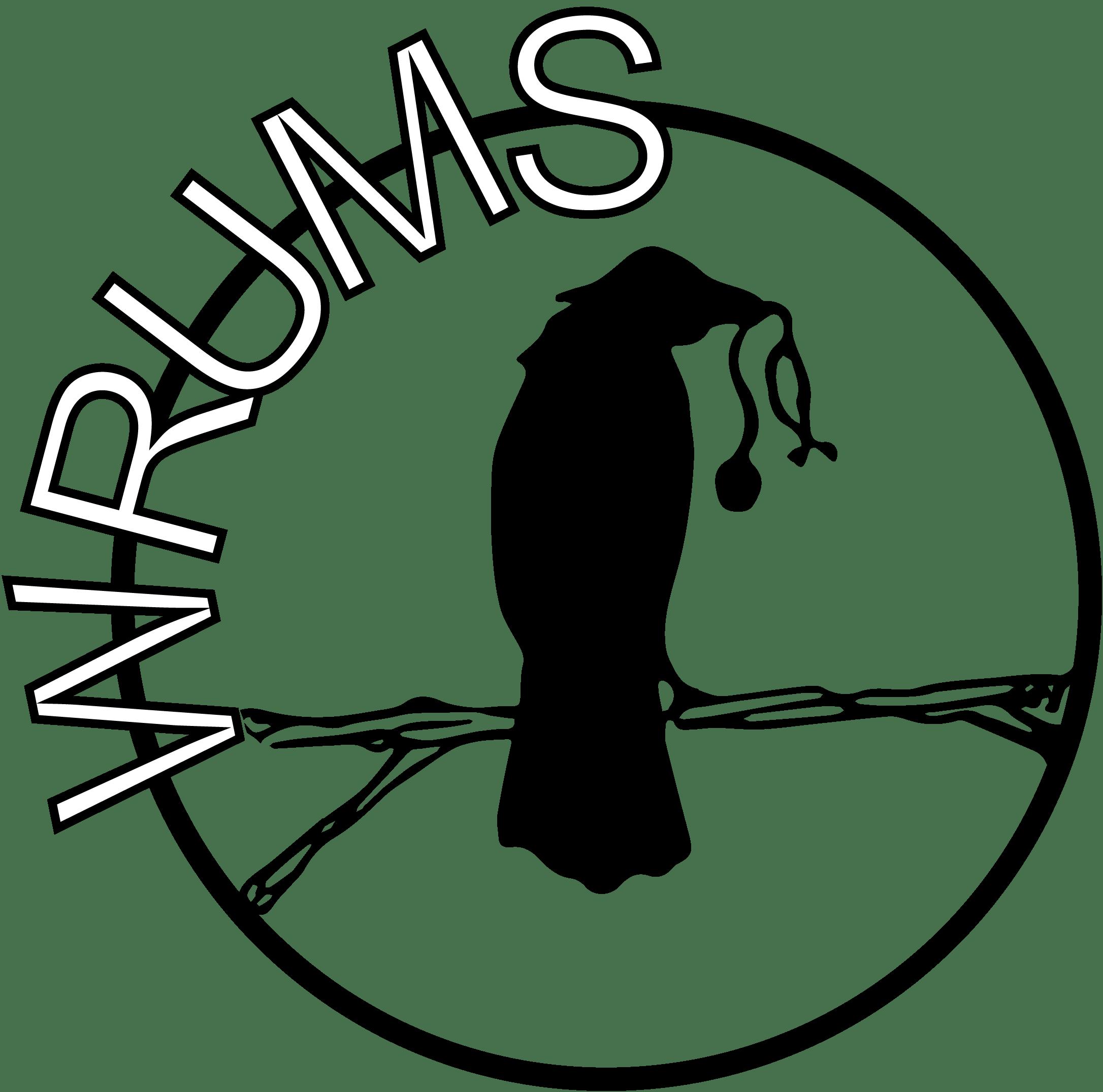 WRUMS Logo